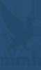 mmh kommunikationsagentur GmbH Logo